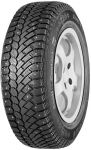 Continental ContiIceContact 175/65 R15 88T