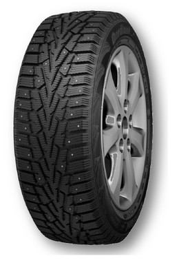 Легковая шина Cordiant Snow Cross PW-2 185/60 R15 84T