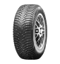 Легковая шина Kumho WinterCraft ice Wi31 205/55 R16 91T