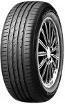 Nexen N'blue HD Plus 185/65 R15 88H
