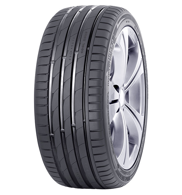 essay tire pa Alignments pa inspection auto service coupons $50 off hankook tires about kost tire and auto air conditioning service alignments.