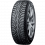 Yokohama Ice Guard Stud IG35 215/55 R18 95T