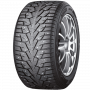 Легковая шина Yokohama Ice Guard Stud IG55 215/55 R16 97T